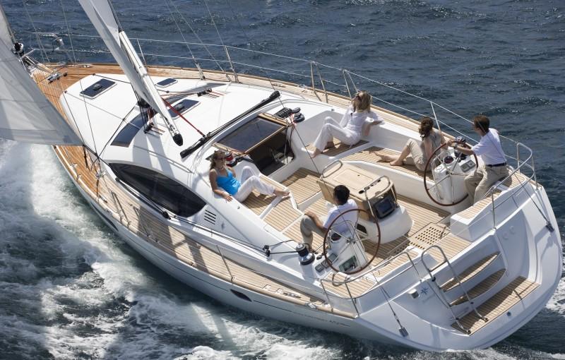 Boat 45ds exterieur 20120903142742