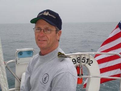 Bob Strang