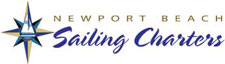 Newport Beach Sailing Charters